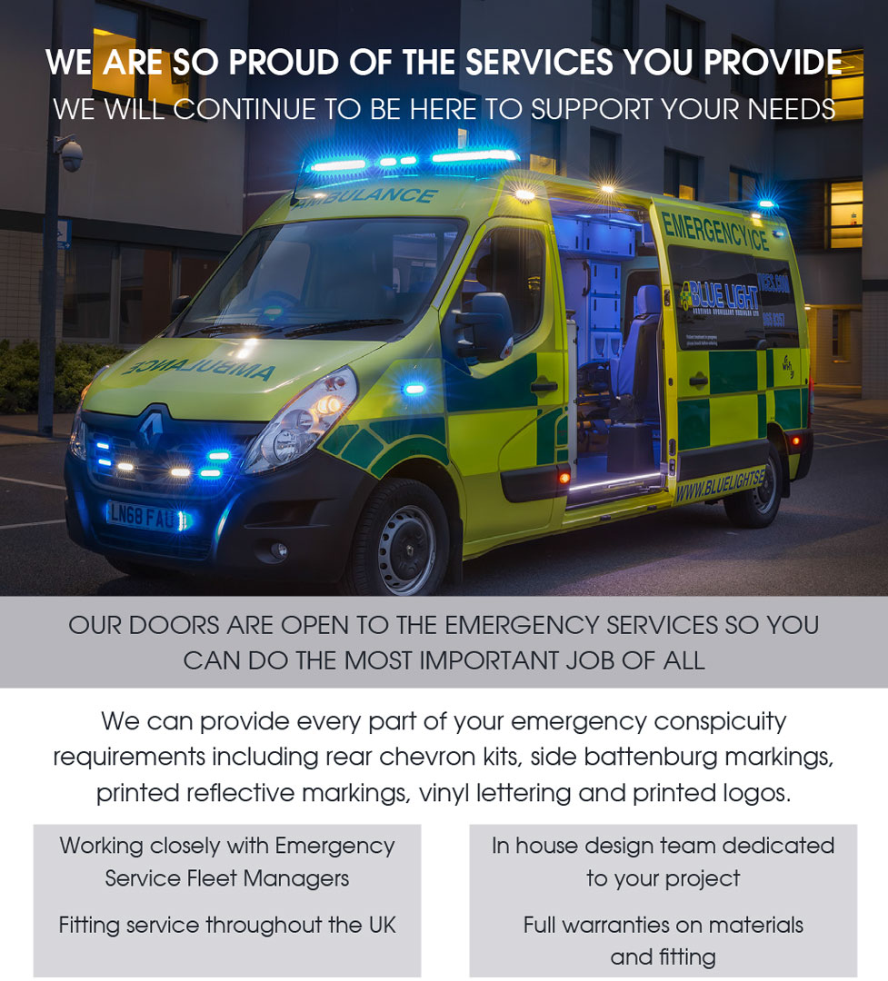 Emergency-Services