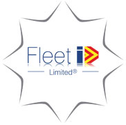 Buy Chapter 8 Chevron Kits online. Fleet ID offers a complete fleet solution with Commercial, Emergency Services Chevron kits and Vehicle Livery Kits
