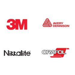 manufacturer-logos-square